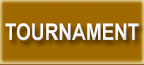 Online Tournaments found on GamblingCity.com